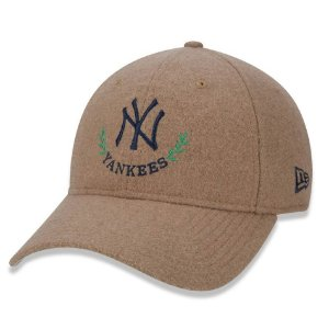 Boné New York Yankees 920 Soccer Winner - New Era