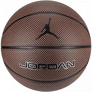 Bola de Basquete Nike Jordan Legacy