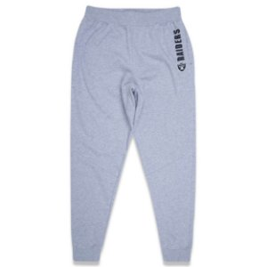 Calça Moletom Oakland Raiders Sports Versalite - New Era