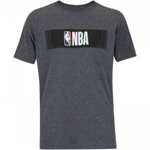 Camiseta NBA New Slide Logo