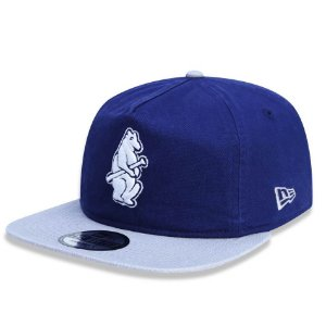 Boné Chicago Cubs 950 A-Frame Essential - New Era