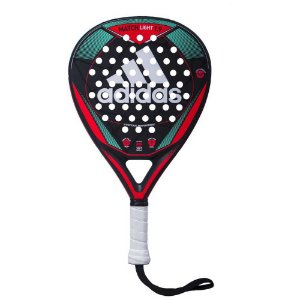 Raquete de Padel Adidas Match Light 1.9
