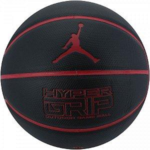 Bola de Basquete Nike Jordan Hyper Grip