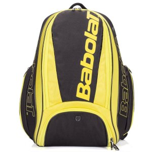 Mochila Backpack Pure Aero - Babolat