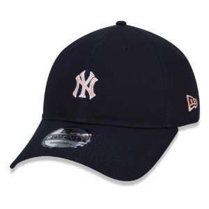 Boné New York Yankees 920 Girls Tape - New Era