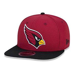 Boné Arizona Cardinals 950 Classic Team - New Era