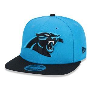 Boné Carolina Panthers 950 Classic Team - New Era