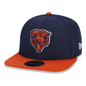 Boné Chicago Bears 950 Classic Team - New Era