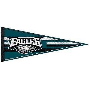 Flâmula Extra Grande Classic Philadelphia Eagles