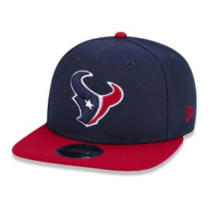 Boné Houston Texans 950 Classic Team - New Era