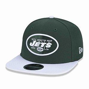 Boné New York Jets 950 Classic Team - New Era