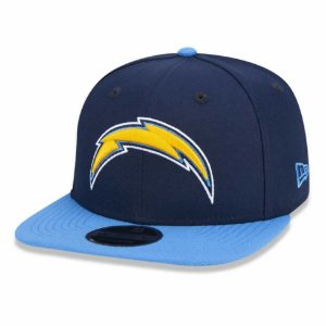 Boné Los Angeles Chargers 950 Classic Team - New Era