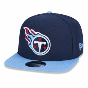 Boné Tennessee Titans 950 Classic Team - New Era