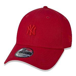 Boné New York Yankees 940 Essentials Basic - New Era