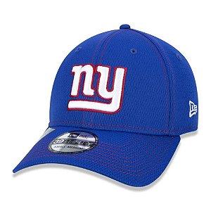 Boné New York Giants 3930 Sideline Road NFL 100 - New Era