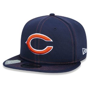 Boné Chicago Bears 950 Sideline Road Alternative NFL100