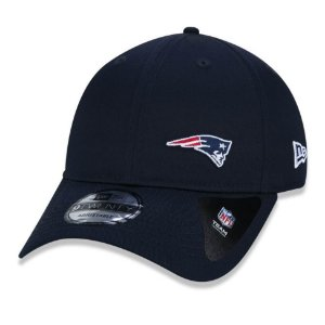 Boné New England Patriots 920 One Color - New Era