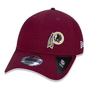 Boné Washington Redskins 920 One Color - New Era