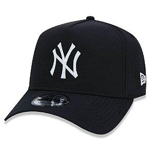 Boné New York Yankees 940 Monotone Print - New Era
