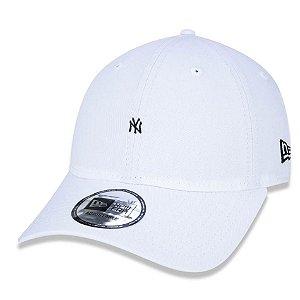 Boné New York Yankees 920 Micro Logo - New Era