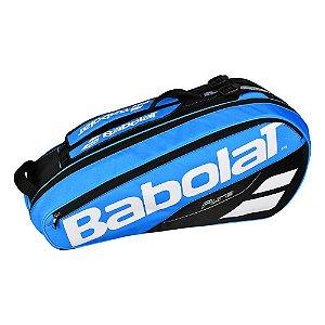 Raqueteira de Tenis Pure Drive Babolat X6