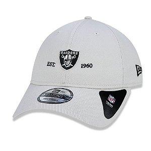Boné Oakland Raiders 920 SP Basic - New Era