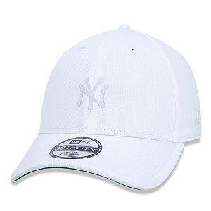 Boné  New York Yankees 3930 Monotone Year BR - New Era