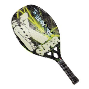 Raquete Beach Tennis Super Kappa 2019 - Rakkettone