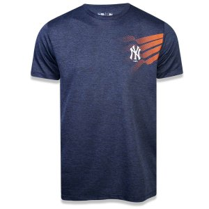 Camiseta New York Yankees Performance Dry One - New Era