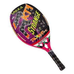Raquete Beach Tennis Strange Uni.Ka 20 - Rakkettone