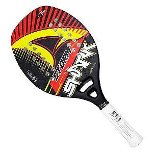 Raquete Beach Tennis Storm 2020 - Shark
