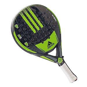 Raquete de Padel Adidas Carbon Control 1.8
