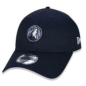 Boné Minnesota Timberwolves 920 Essentials SP Main - New Era