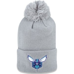 Gorro Charlotte Hornets CS19 NBA - New Era