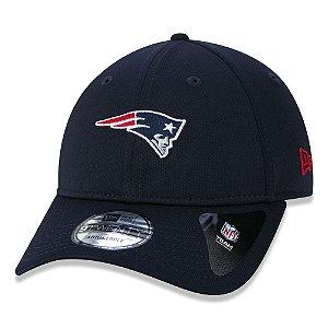 Boné New England Patriots 920 Reborn Team - New Era