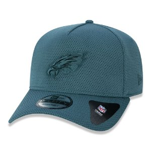 Boné Philadelphia Eagles 940 Sn Dance - New Era