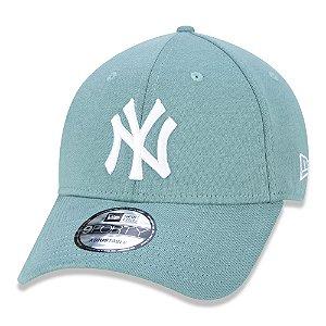 Boné New York Yankees 940 jersey Pack Verde - New Era