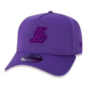 Boné Los Angeles Lakers 940 Under Dance - New Era