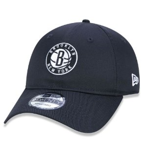 Boné Brooklyn Nets 920 Sport Special - New Era