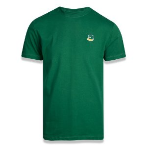 Camiseta Green Bay Packers Continues Back - New Era