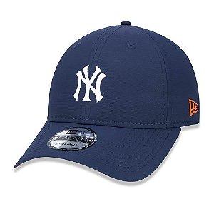 Boné New York Yankees 920 Neon Id Ligth - New Era