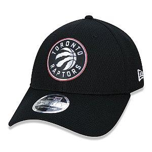 Boné Toronto Raptors 940 BlackHawk - New Era