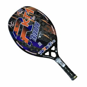 Raquete Beach Tennis Rakkettone Triumph 2020