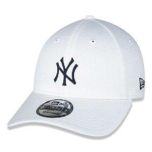 Boné New York Yankees 920 Badge Logo - New Era
