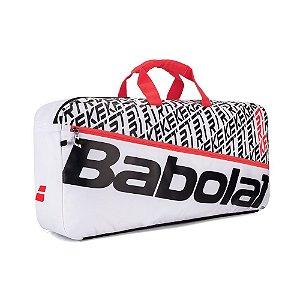 Bolsa Raqueteira de Tenis Duffle M Pure Strike Babolat