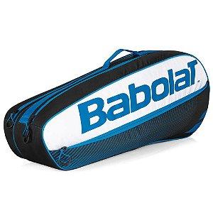 Raqueteira de Tenis Holder X6 Club Babolat