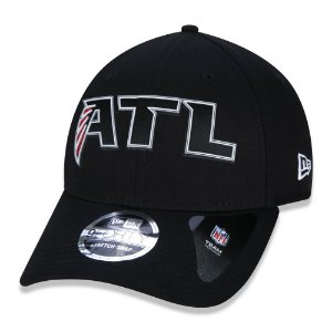 Boné Atlanta Falcons 940 Draft 2020 - New Era