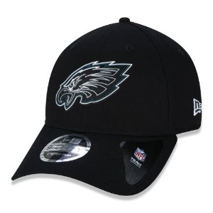 Boné Philadelphia Eagles 940 Draft 2020 - New Era