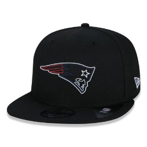 Boné New England Patriots 950 Draft 2020 - New Era