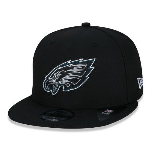 Boné Philadelphia Eagles 950 Draft 2020 - New Era